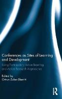 Conferences as Sites of Learning and...