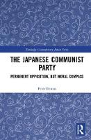 The Japanese Communist Party:...