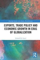 Exports, Trade Policy and Economic...