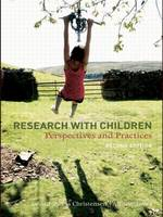 Research with Children: Perspectives...