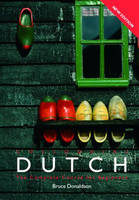Colloquial Dutch - Colloquial Dutch