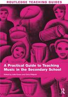 A Practical Guide to Teaching Music ...