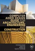 Computer Aided Design Guide for...