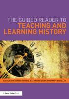 The Guided Reader to Teaching and...