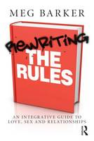 Rewriting the Rules: An Integrative...