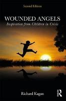 Wounded Angels: Inspiration from...