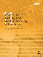 Faber & Kell's Heating &...