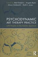 Psychodynamic Art Therapy Practice...