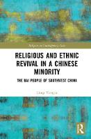 Religious and Ethnic Revival in a...