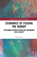 Economics of Feeding the Hungry:...