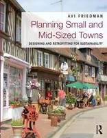 Planning Small and Mid-Sized Towns:...