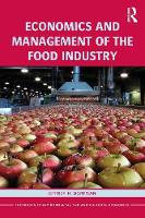 Economics and Management of the Food...