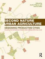 Second Nature Urban Agriculture:...