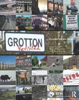 Grotton Revisited: Planning in Crisis?