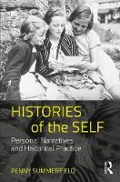 Histories of the Self: Personal...