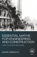 Essential Maths for Engineering and...