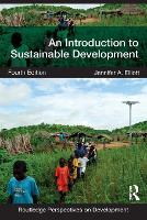 An Introduction to Sustainable...