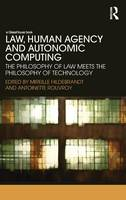 Law, Human Agency and Autonomic...