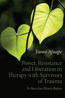 Power, Resistance and Liberation in...