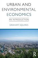 Urban and Environmental Economics: An...