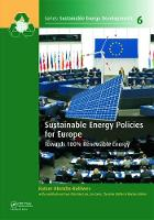 Sustainable Energy Policies for...