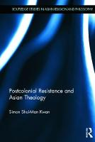 Postcolonial Resistance and Asian...