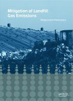 Mitigation of Landfill Gases Emissions