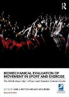 Biomechanical Evaluation of Movement...