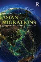 Asian Migrations: Social and...