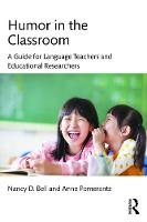 Humor in the Classroom: A Guide for...