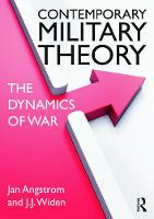 Contemporary Military Theory: The...