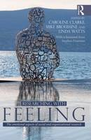 Researching with Feeling: The...