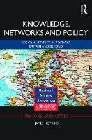 Knowledge, Networks and Policy:...