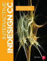 Interactive Indesign CC: Bridging the...