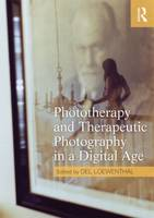 Phototherapy and Therapeutic...