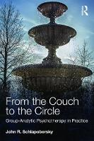 From the Couch to the Circle:...