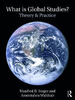 What is Global Studies?: Theory and...