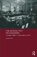 The Warsaw Pact Reconsidered:...