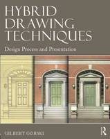 Hybrid Drawing Techniques: Design...