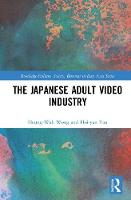 The Japanese Adult Video Industry