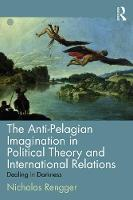 The Anti-Pelagian Imagination in...