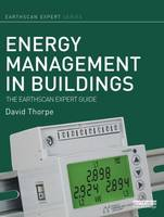Energy Management in Buildings: The...