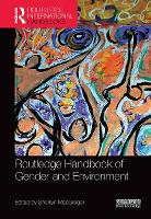 Routledge Handbook of Gender and...