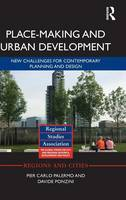 Place-Making and Urban Development:...