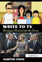 Write to TV: Out of Your Head and ...