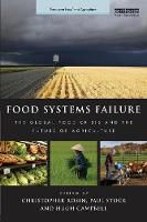 Food Systems Failure: The Global Food...