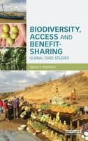 Biodiversity, Access and...
