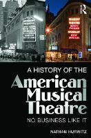 A History of the American Musical...