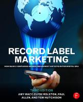 Record Label Marketing: How Music...