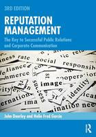 Reputation Management: The Key to...